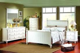 wall unit bedroom sets sale bedroom pier wall units pier bedroom sets online buy wholesale wall