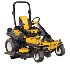 zero turn mowers see the full range kc equipment