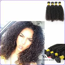 good hair for sew ins sew in hair extensions cheap hair weave