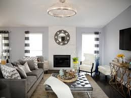 property brothers living rooms brother vs brother tour drew scott s home makeover brother vs