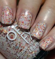 4146 best bella nails images on pinterest make up fall nails