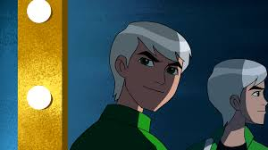 double or nothing ben 10 wiki fandom powered by wikia