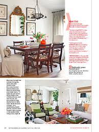interior design themes list home ideas million latest home