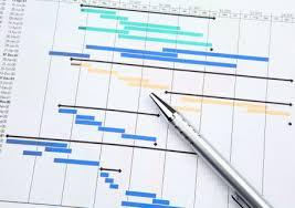 shutterstock 180648455 gantt chart e1493214663751 png