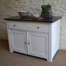 free standing kitchen islands uk 22 best freestanding kitchen ideas images on