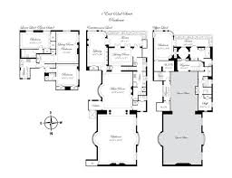 house blueprints for sale 501 best architect drawings and plans images on floor