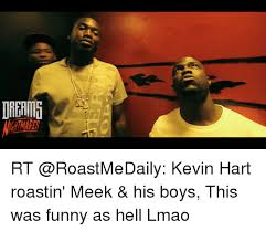 Funny Kevin Hart Meme - 25 best memes about kevin hart boys and funny kevin hart