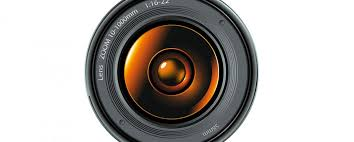 black friday camera deals 2017 camera deals archives black friday 2017 coupons