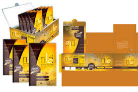 design box design packaging one stop solution for your product the origin