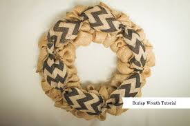 burlap halloween wreath how to make a burlap wreath with a pool noodle creative house blog