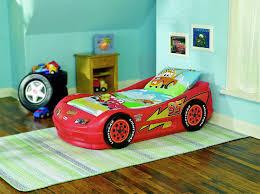 Cars Toddler Bedroom Set Garage Themed Bedroom Race Car Sets Ferrari Restoration