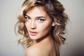 blonde hair with dark roots blonde hair with dark roots stylish ways to wear this hair trend