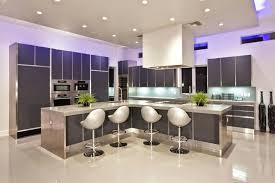 luminaire pour ilot de cuisine luminaire pour cuisine moderne luminaire cuisine moderne luminaires