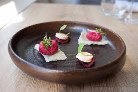 mortier cuisine exterieur picture of le mortier restaurant wijn webshop haarlem