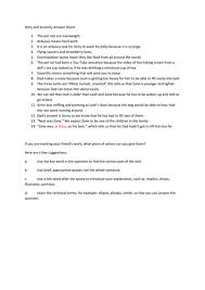 teachers tv great lesson ideas ks3 s and l by teachers tv