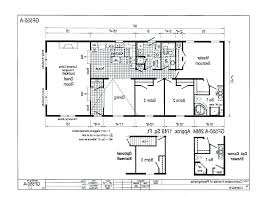 free house blue prints house blueprints sycamorecritic com
