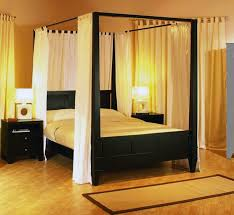 canopy bed ideas 931