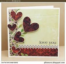cool valentines cards to make valentines day card ideas how to make unique homemade handmade