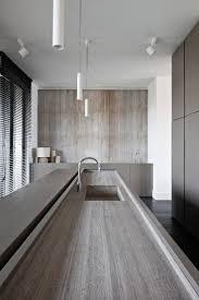 1282 best kitchens images on pinterest kitchen designs brass
