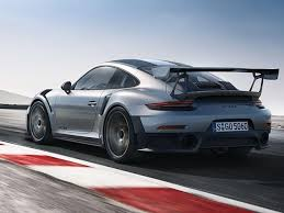 how much porsche 911 how much the most expensive porsche 911 gt2 rs will cost you