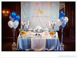 1st birthday party ideas for 880 best 1st birthday themes boy images on birthday