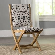 Folding Dining Chairs Folding Kitchen U0026 Dining Chairs You U0027ll Love Wayfair