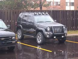 jeep liberty lifted 04 columbia kj lifted black jeep liberty forum jeepkj country