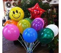 flowers and balloons anniversary flowers and gifts delivery florist norristown