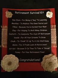 best 25 retirement survival kit ideas on pinterest retirement