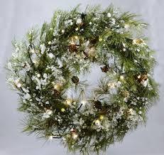 astonishing wreath image ideas greens martha