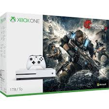 best xbox one video game deals black friday walmart black friday 2016 best top 10 gaming deals for ps4 video