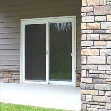 Storm Doors For Patio Doors Doors Chicago Entry Doors Storm Doors French Doors Patio Doors
