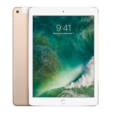 ipad air 2 thanksgiving deals ipad u0026 tablets walmart com