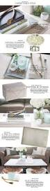 39 best coffee table styling images on pinterest coffee table