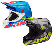 motocross helmets kids one industries youth atom camoto junior kids mx childrens