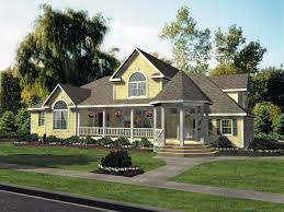 house plans with large front porch doverspring country home plan 016d 0058 house plans and more