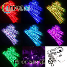 led strip lights for motorcycles 20cm led strip light 20cm led strip light suppliers and