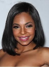 porsha hairline porsha hair line wigsbuy com