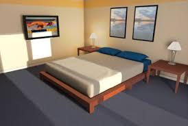 bedroom design tool free bedroom design tool top 2016 virtual software
