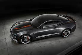 Fastest Sports Cars Under 50k Top Performance Car Power To Weight Ratios Under 100k 50k And