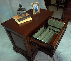 Lateral Wood File Cabinets 2 Drawer by Wooden Lateral File Cabinets 2 Drawer Best Cabinet Decoration