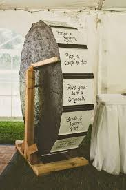 What To Get Your Sister For Her Wedding 457 Best Wedding Ideas Images On Pinterest Marriage Dream