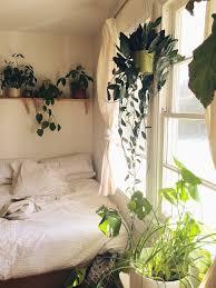 Light Green Bedroom - green bedrooms pinterest full size of bedroom wallpaper hi def