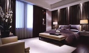 furniture cool contemporary bedroom furniture perth brilliant