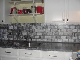 tile backsplash for kitchens with granite countertops glass backsplash kitchen mosaic white kitchens with granite
