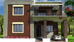 architectural house designs kerala home design house designs architecture plans iranews luxamcc