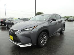 lexus nx200t price used used lexus for sale mac haik ford lincoln