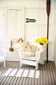 best decorating blogs best vintage decorating blogs gallery home design ideas getradi us