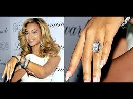 most expensive engagement rings top 10 most expensive engagement rings of
