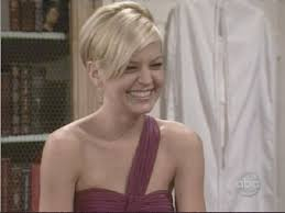 images of kirsten storms hair serial drama to have and to hold from this day forward on